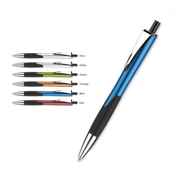 Gel Pen Fine Point Pen