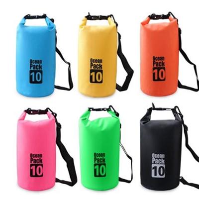 10L Waterproof Dry Bag