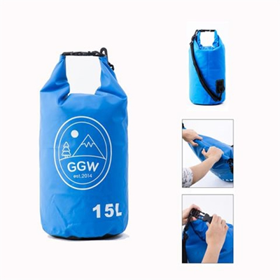 15L Waterproof Bag