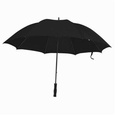48 Executive auto open stick golf umbrella