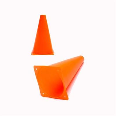 9'' Traffic Cone