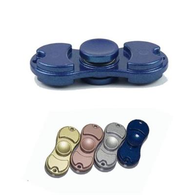 Alloy Fun Fidget Spinner