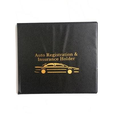 Auto Insurance Holders