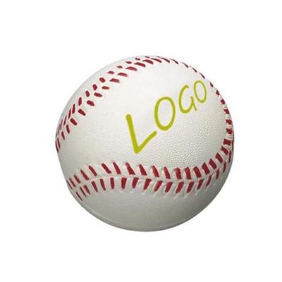 Baseball Stress Relievers