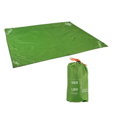 Camping Picnic Mat Beach Mat