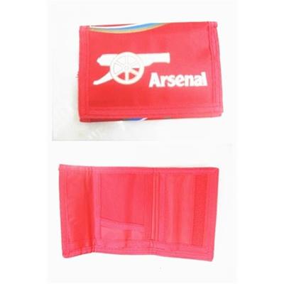 Classic Tri fold wallet
