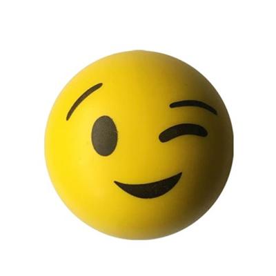 Emoji Mischief Stress Reliever