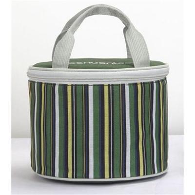 Fashional cool lunch barrel