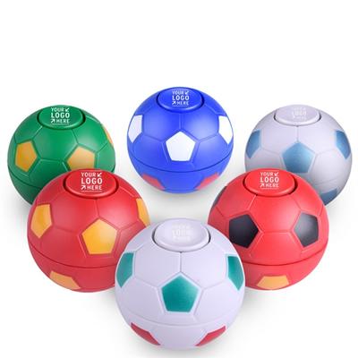 Finger Football/Basketball spinner