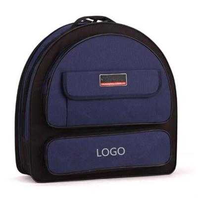 Fishing/Outdoor Backpack Bag