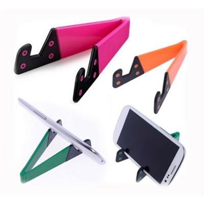 Foldable Phone Stand V Shape