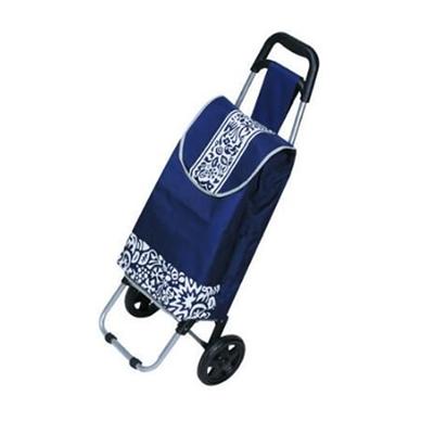 Foldable Shopping Trolley Bags/Shopping Cart