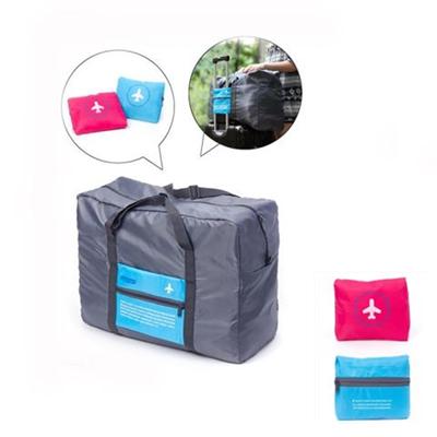 Folding Travel Luggage Bag Waterproof 32L