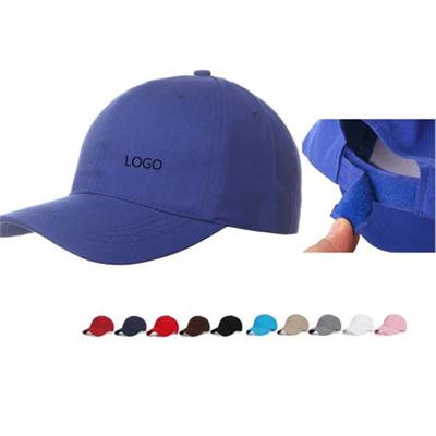 Muti-Color Baseball Cap