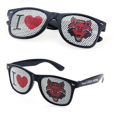 Party Micropore Sunglasses