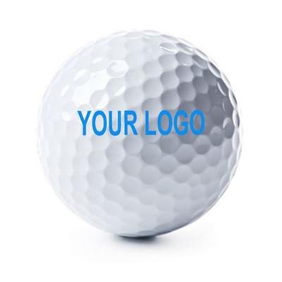 Practise Golf Ball