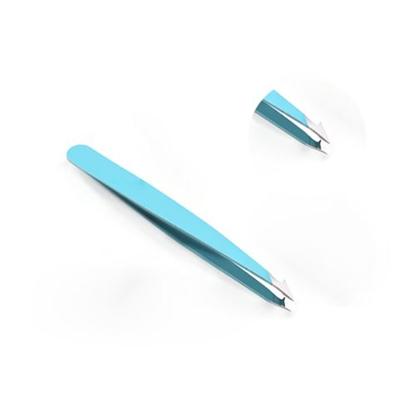 Precision Tweezers Knife head