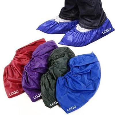 Rain Shoes Covers