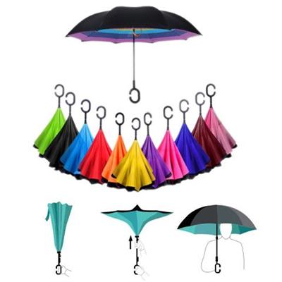 Reverse Umbrella - 48 Arc