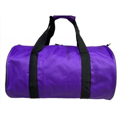 Roll Travel Duffle Bag