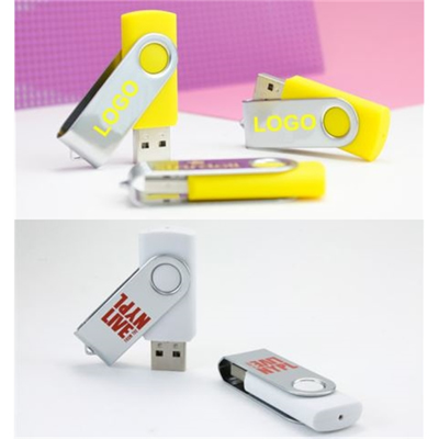 USB Flash Drive 2GB
