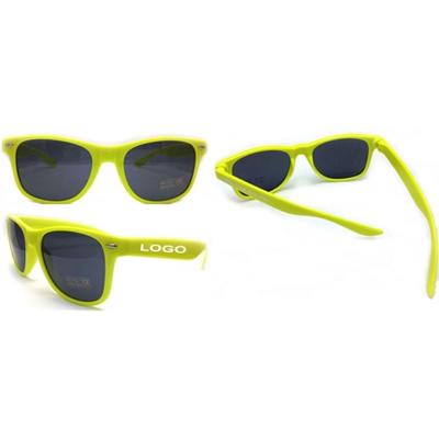 UV400 Protection Sunglasses