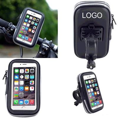Waterproof Bicycle Holder Case bag